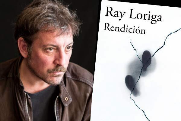 El futuro según Ray Loriga