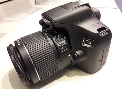 Canon_1300d_int1