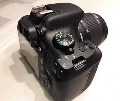Canon_1300d_int2