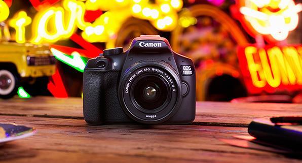 Canon_1300d_port2_new