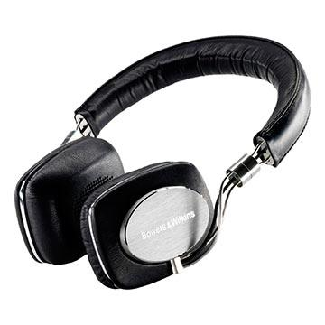 Auriculares - BW P5