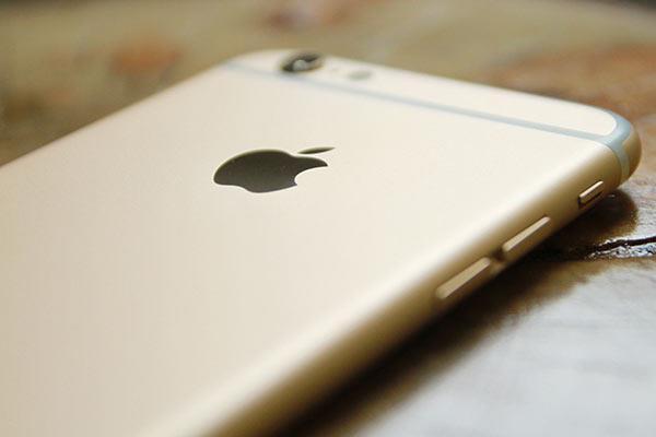 Iphone: El invento del año
