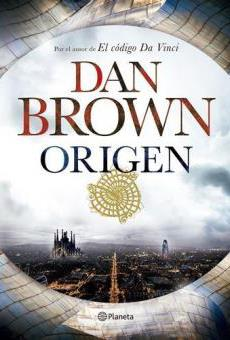 rentree-dan-brown