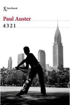 rentree-paul-auster