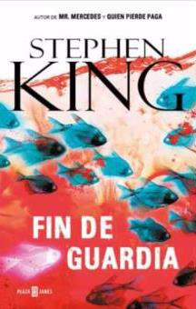 rentree-stephen-king