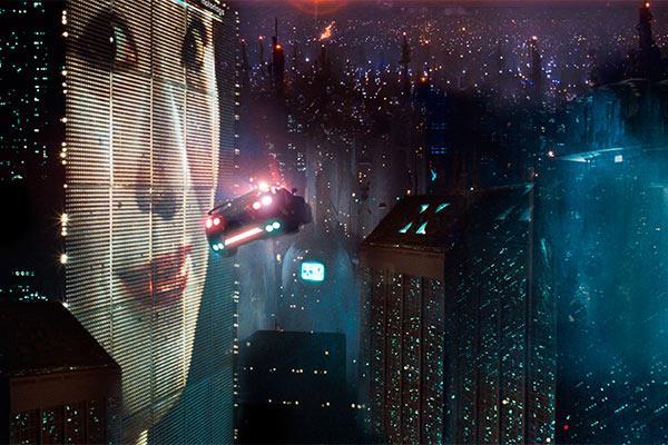 Blade Runner: Sobreviviendo al culto