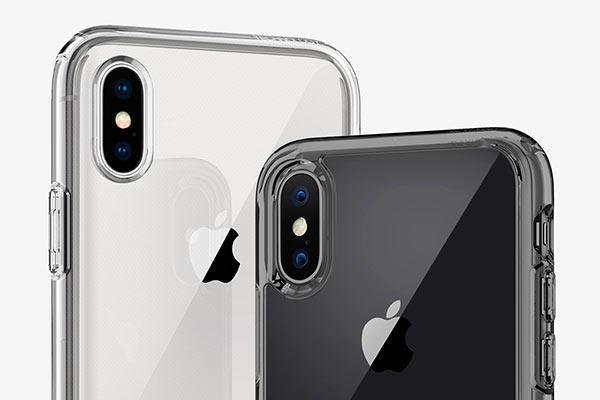 iPhone X: Objeto de deseo