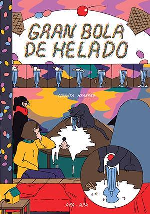 portada_gran_bola_de_helado