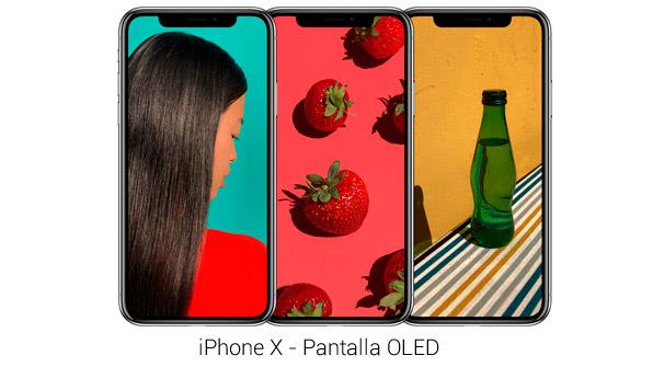 iphone-x-oled-4