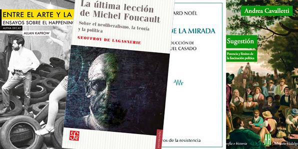 Cuatro_Libros_port2_new