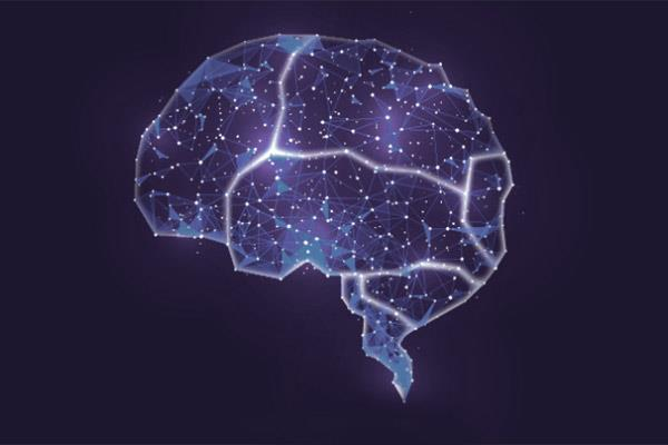 Inteligencia artificial: Un skynet filántropo
