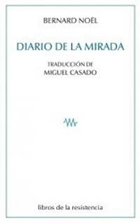 Diario_Mirada