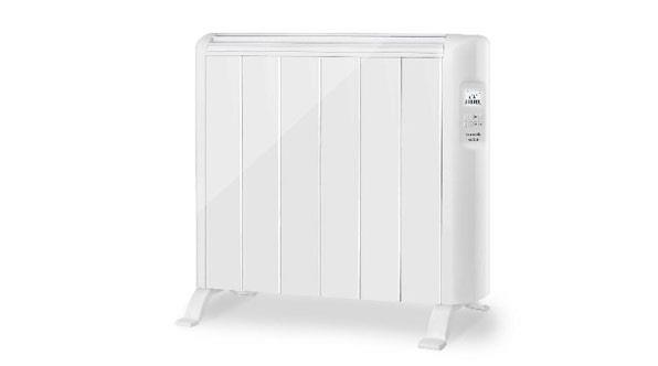 calefactores - TAURUS VILNA 1200