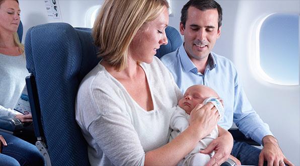 tecnologia - bebes - grohush