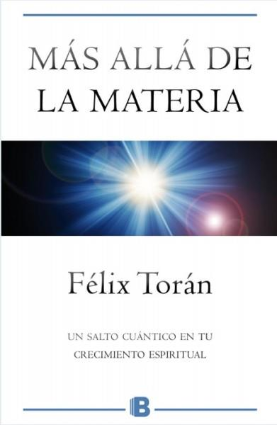Félix Torán presenta su libro en Fnac Málaga
