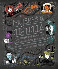 Top Juvenil - Libros - Mujeres de ciencia