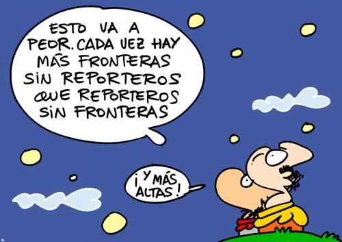 grito_libertad_interior