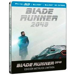 Sorteo-Blade-Runner-2049-pelicula