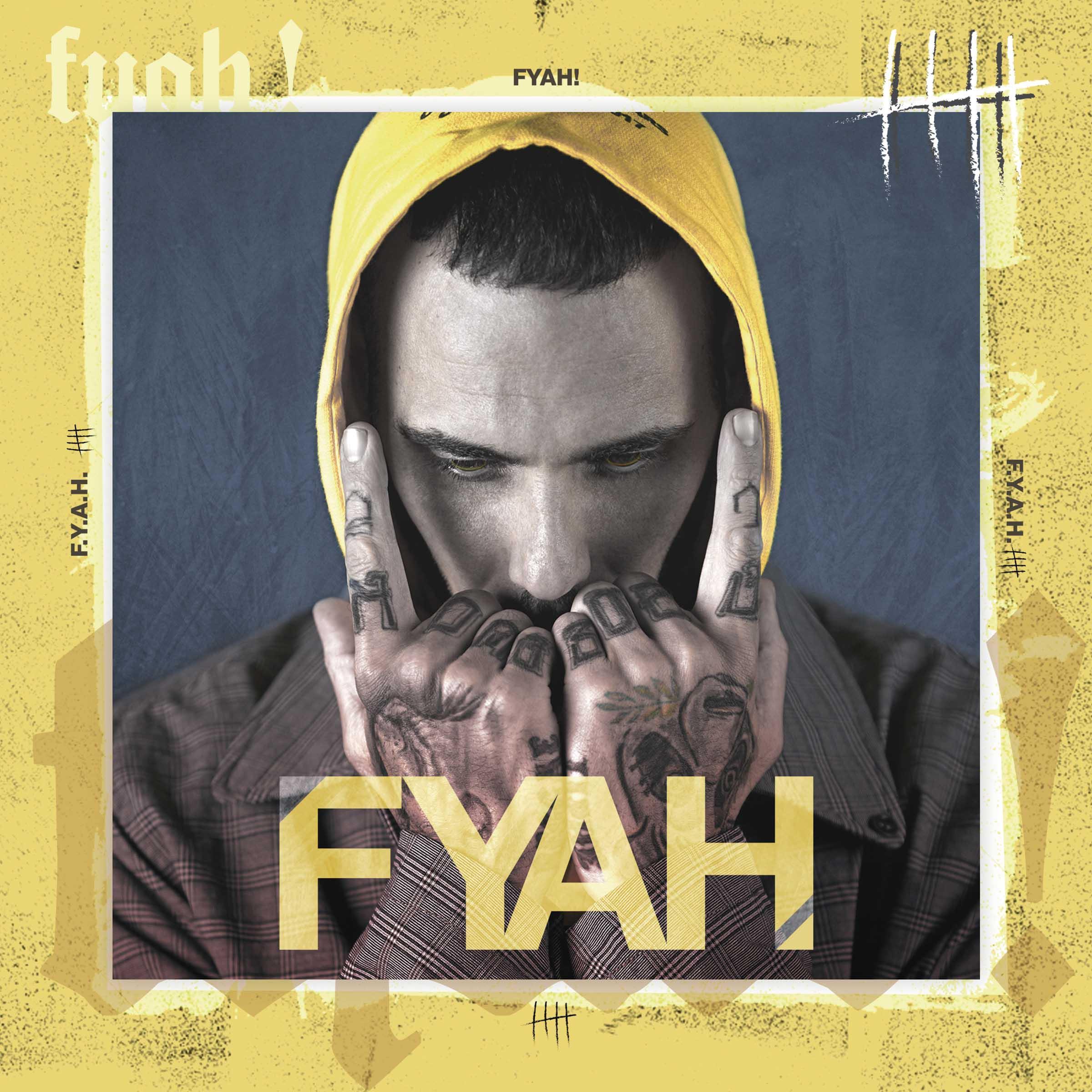 F.Y.A.H.