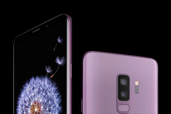 Samsung Galaxy S9 y S9+, ¿un gran paso para la fotografía con Smartphone?