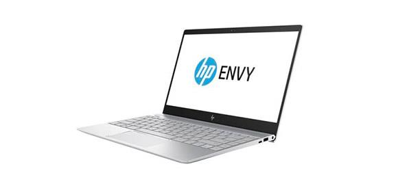 HP Envy -Notebook