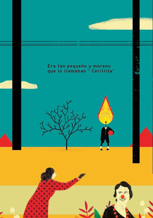 Frank - Ximo Abadia - comic