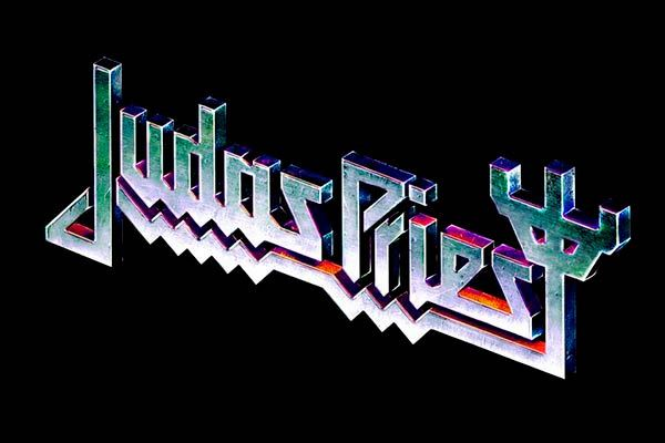 Judas Priest: Puro Heavy Metal
