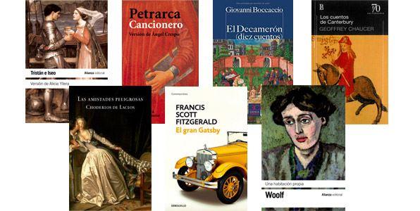 jordi llovet - la literatura admirable