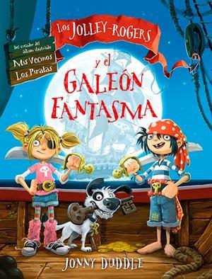 piratas_galeon
