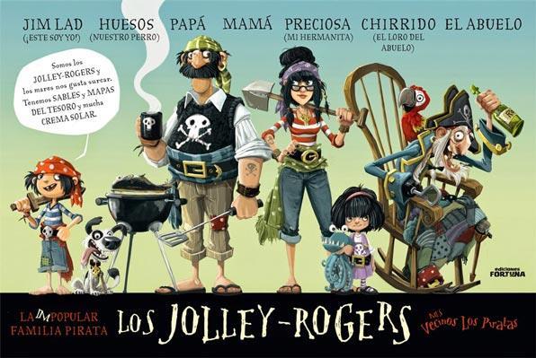 piratas_Jolley_Rogers
