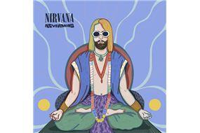 Nevermind, de Nirvana