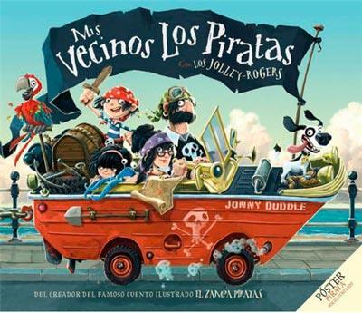 piratas_vecinos