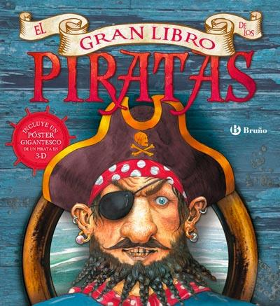 pirats_gran_libro