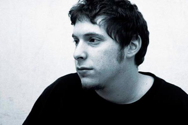Andrés Lewin