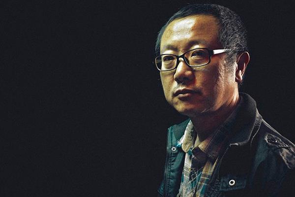China reinventa la ciencia-ficción