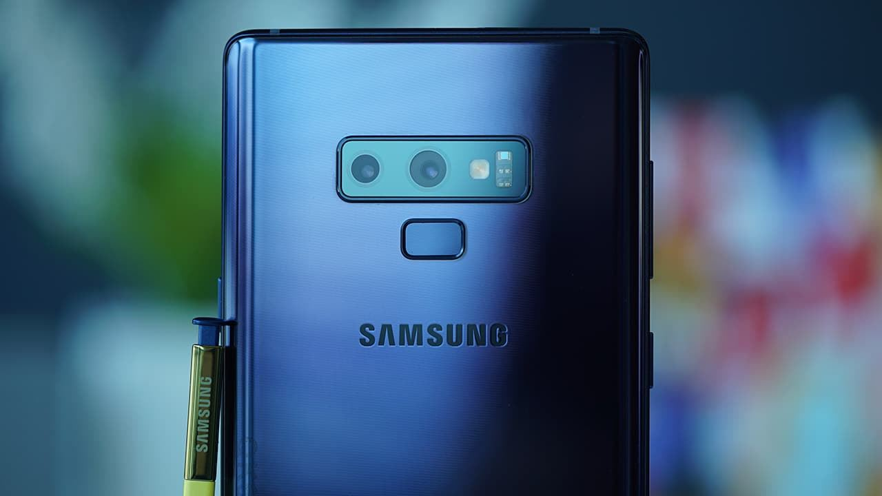 NOTE9_1