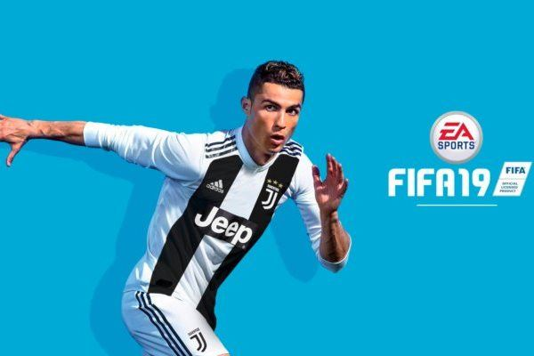 Torneo Fifa19