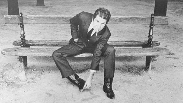 Leonard_Cohen_int