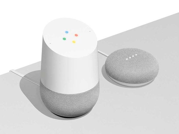 domotica-casas-google-home