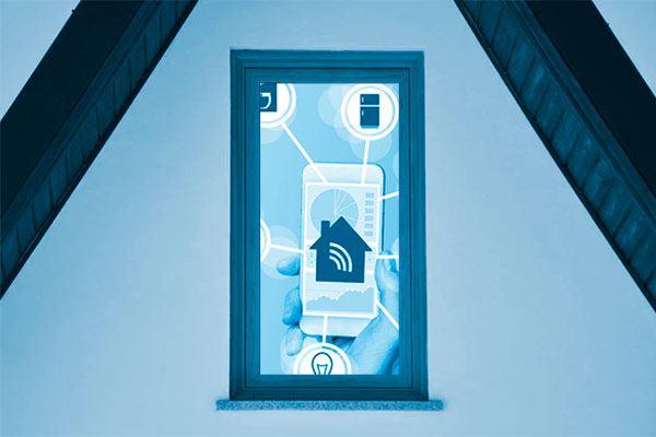 Top gadgets para domotizar tu hogar