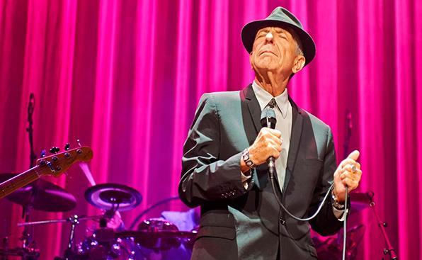 Leonard_Cohen_int2