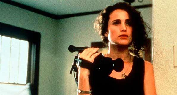 steve soderbergh - sexo, mentiras y cintas de video
