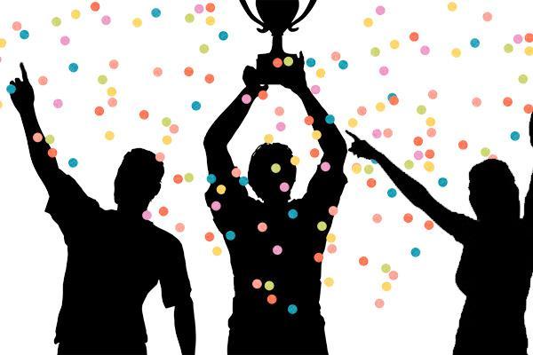 Ganadores Concursos Fnac.es