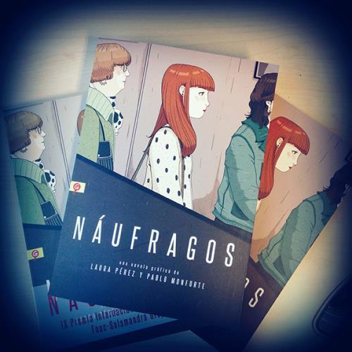 sorteo_naufragos