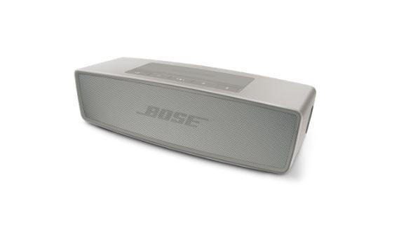 altavoces-bose-soundmini-II