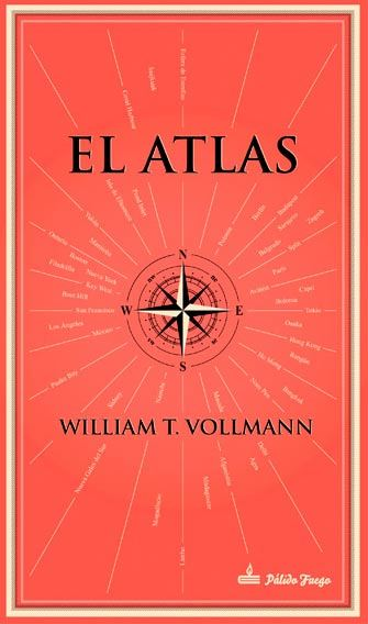 el-atlas-william-t-vollmann