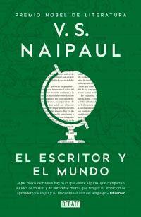 el-escritor-y-el-mundo-vs-naipaul