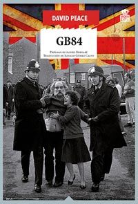 gb84-david-peace