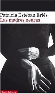 las-madres-negras-patricia-esteban