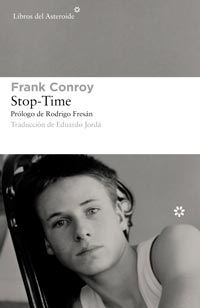 stop-time-frank-conroy